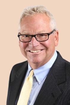 Guy Pierce of Stockton Property Management