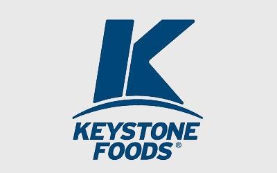 kfoods - Keystone Foods
