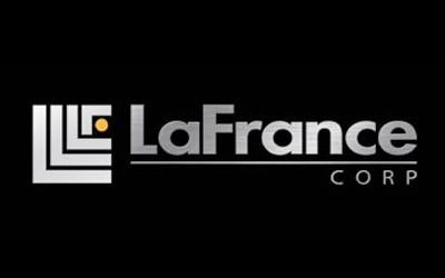 lafrance - LaFrance Corp.