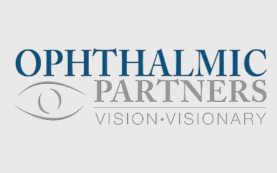 Ophthalmic Partners