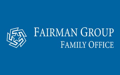 fairmangroup - The Fairman Group, LLC