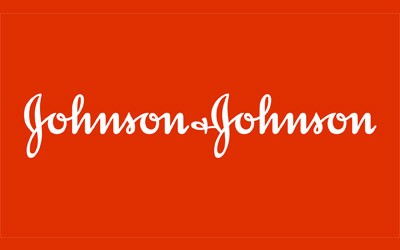 jj - Johnson & Johnson