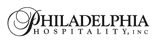 Philadelhpia hospitality