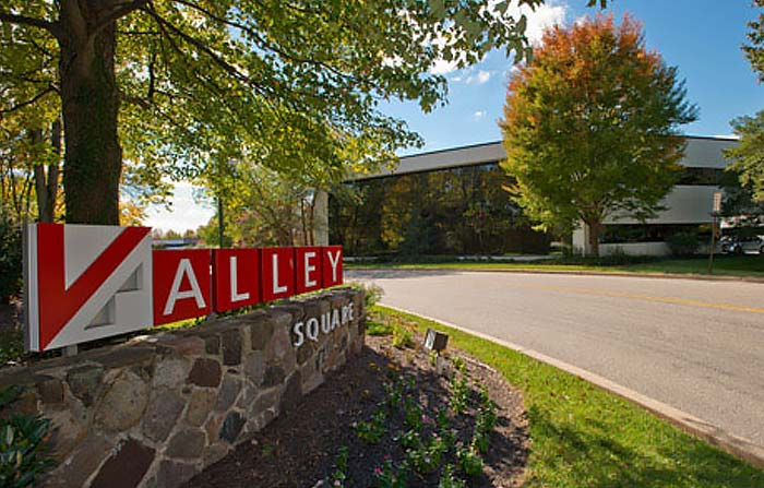valley square2 - Property Management