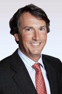 Jim Paterno