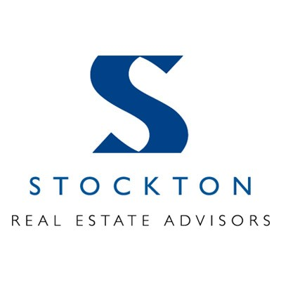 Stockton Real Estate Advisors