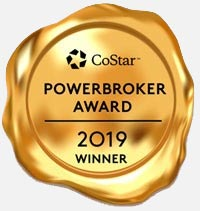 powerbroker-2020-seal