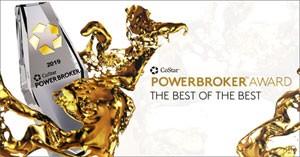 powerbroker-award