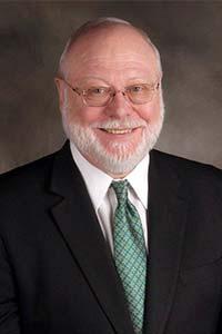 John B. Hoy